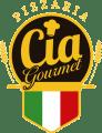 Portal Cia Gourmet